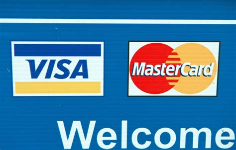 visa or mastercard which is better seo hed credit cards hacked up to 1 5 million visa and