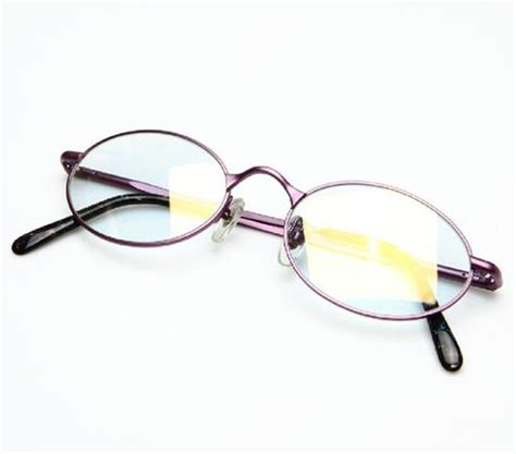 Frame Gucci 8005 Pg paolo gucci 7418r hini 21k gold plated special edition flash gold vintage frames company