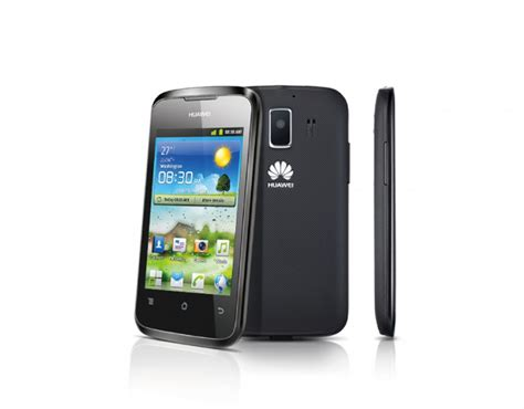 huawei mobil huawei y200 mobile specification reviews price in pakistan