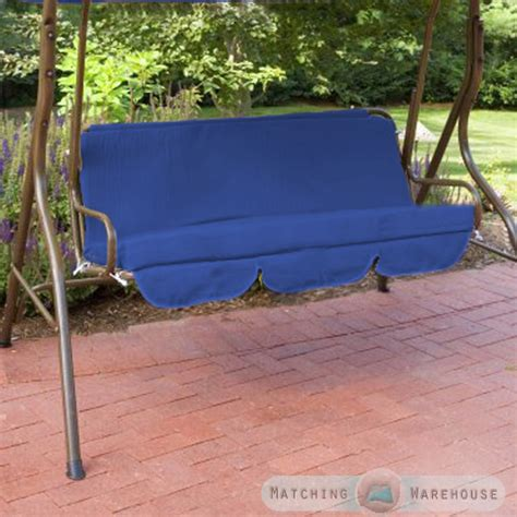 Hammock Pad Replacement Replacement Cushions For Swing Seat Hammock Garden Pads