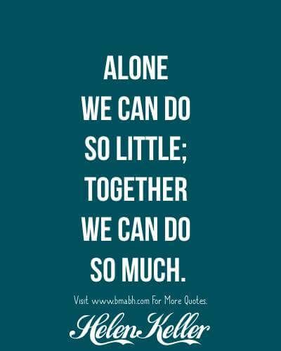 awesome building a house quotes 7 people become house 7 best teamwork images on pinterest inspirational