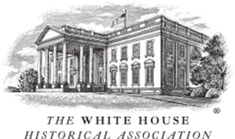 the white house historical association ornament ornaments the white house historical association