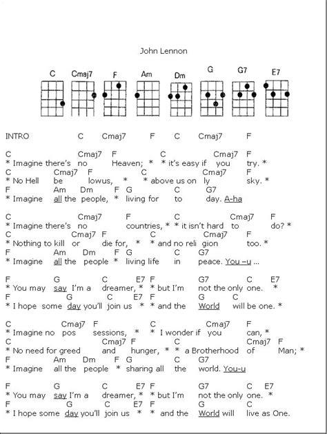 minor swing ukulele tab 350 best images about ukulele tabs on pinterest ukulele