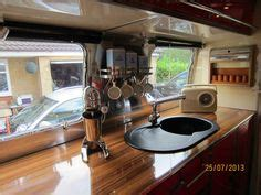 refurbished airstreams for sale newmar newaire interior search rv