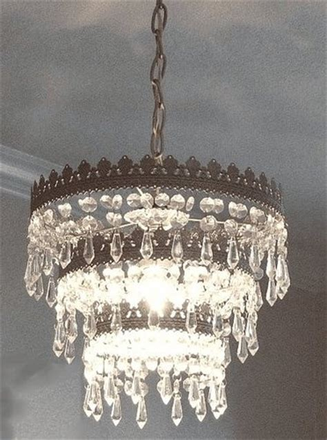 ikea chandelier shades new ikea large rimfrost 3 tiered chandelier shade