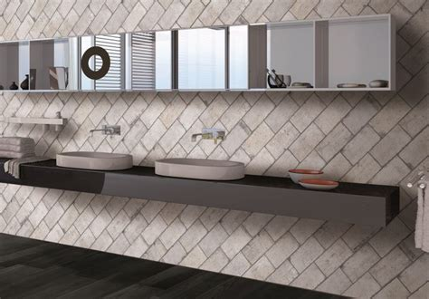 brick effect kitchen wall tiles serenissima cir new york greenwich brick effect wall tiles