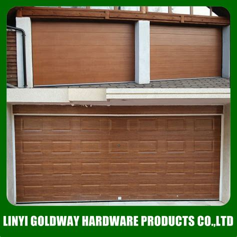Marvin Retractable Screen by Estimable Custom Made Garage Door Custom Made Automatic
