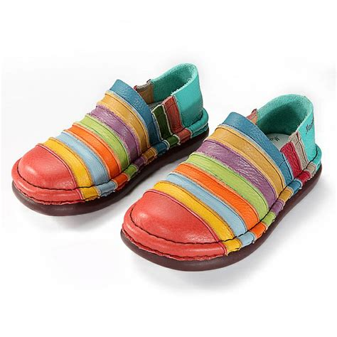 Traveling Shoes Rainbow 11 best travelingsweater seeks style inspiration images on