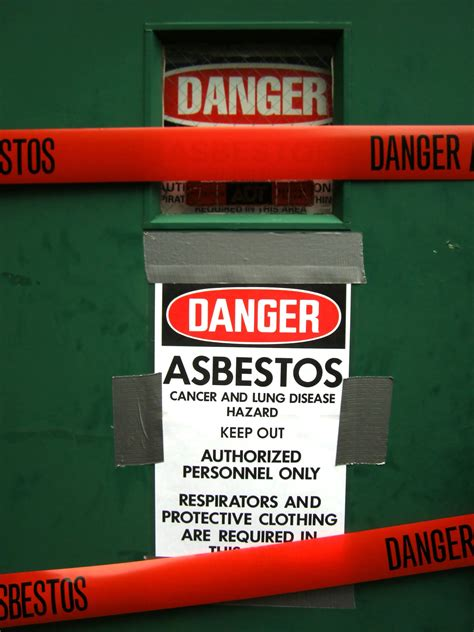 Mesothelioma Settlement Fund 5 by Asbestos Mesothelioma Lawsuit American Attorney