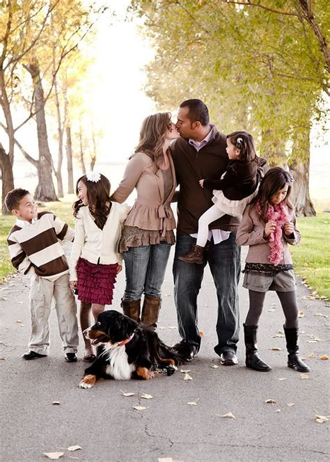 family photo color ideas 421 best family picture ideas images on pinterest family