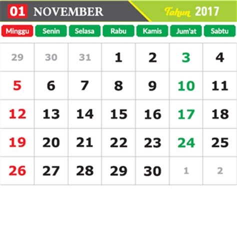 download mp3 barat oktober 2017 kalender 2017 indonesia kalender 2017 indonesia