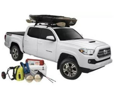 Bass Pro Sweepstakes 2017 - win a 2017 toyota tacoma trd sport from bass pro shop free sweepstakes contests