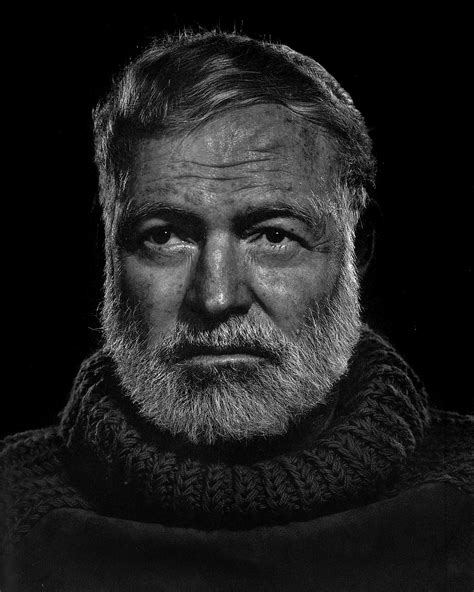 best biography of ernest hemingway hemingway look alike contest is the best thing you ll see