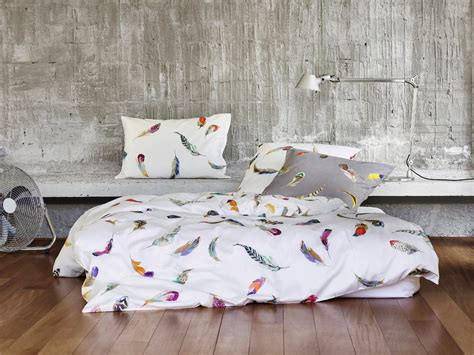 pattern bed sheets duvet cover with birds johnmilisenda com