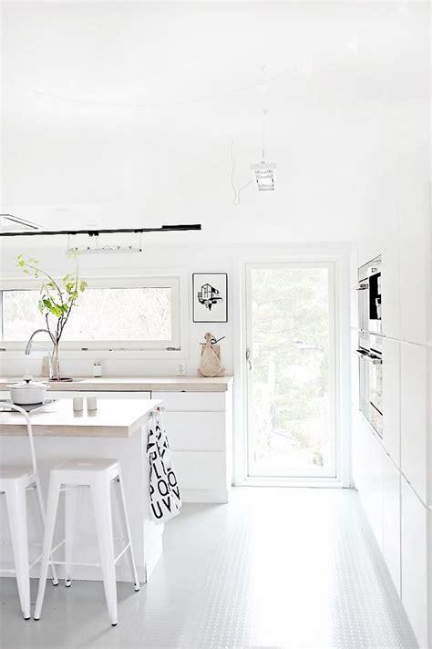 fa軋de de cuisine ides de cuisine medium size of decoration