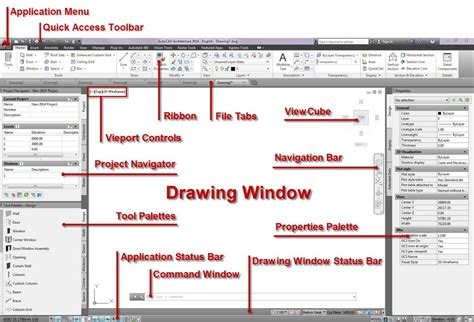 tutorial autocad architecture 2014 user manual for autocad 2014 share the knownledge