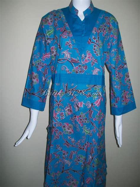 Gamis Pria Thamrin City jual sarimbit batik murah yang dijual di pusat batik