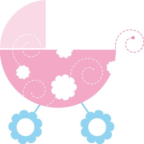 imagenes png bebe beb 233 baby shower png imagui cliparts co