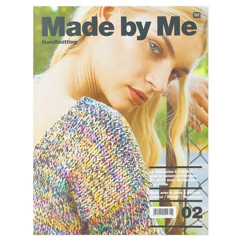 libreria europa maglie made by me handknitting n 176 2 la rivista per lavorare a
