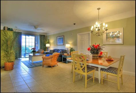 Rooms To Go Kissimmee Florida by Calypso Cay Suites Reviews Tripadvisor
