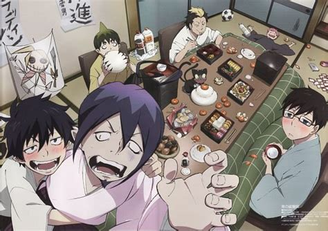 blue exorcist film vf youwatch les 233 pisode vostfr et vf le film oav bonus de ao no