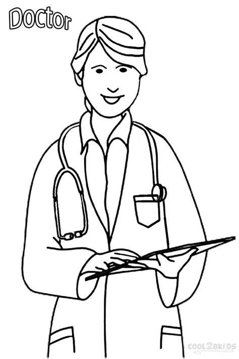 coloring pages girl doctor girls doctor coloring pages coloringsuite com