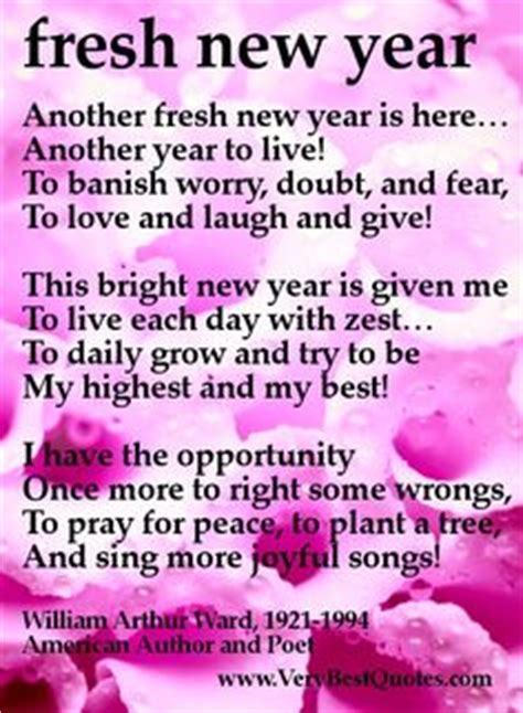 new year poem for someone special 1000 images about happy new year on