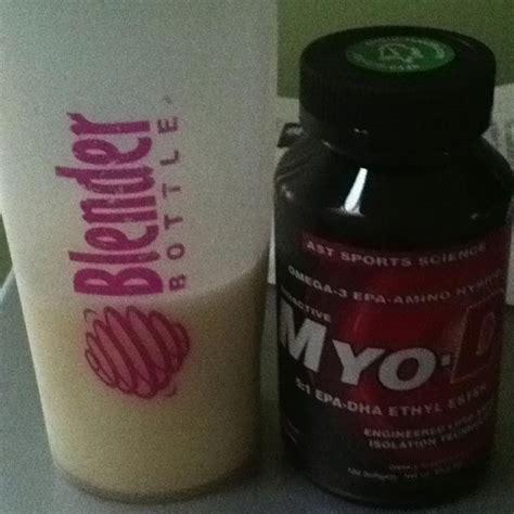6 protein shakes a day 6 protein shakes a day coupon for nutrisystem