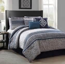 King Size Grey Bedroom Set New Luxurious 7 Piece King Size Bed Comforter Set Bedroom