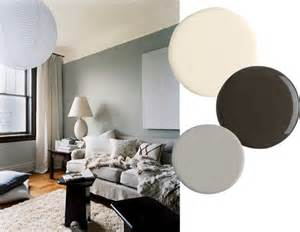 wall and trim color combinations best paint color combinations paint colors ralph