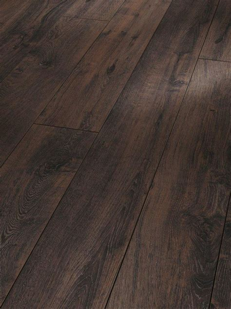 German Flooring by 33 Best Images About Laminate Flooring Carpet Call On