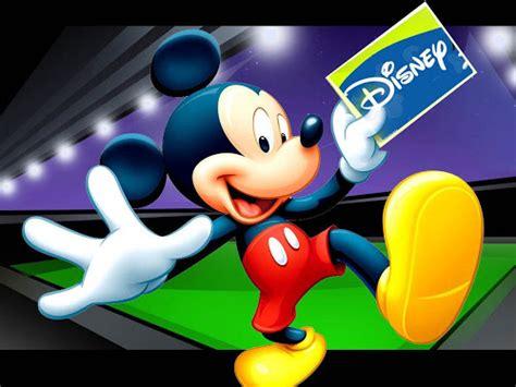 tutorial gambar mickey mouse gambar wallpaper mickey mouse lucu