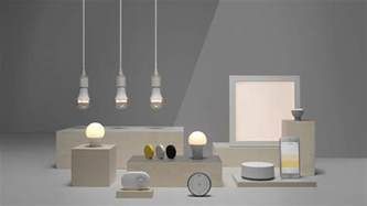 home lighting design archeage ikea tr 229 dfri smart lights will get support for assistant and alexa later this year