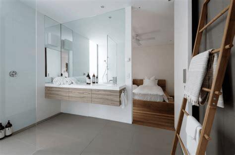 master badezimmerspiegel ideen 50 badspiegel ideen f 252 r eine interessante badgestaltung