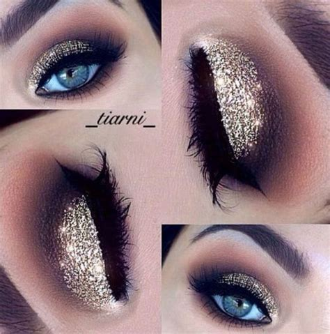 party makeup tutorial 10 party eye make up tutorials for you to rock pretty