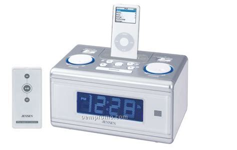 Ipod Classic Multifunction Dock Speaker Color Model Cdl 669 jims125 digital system for ipod china wholesale jims125