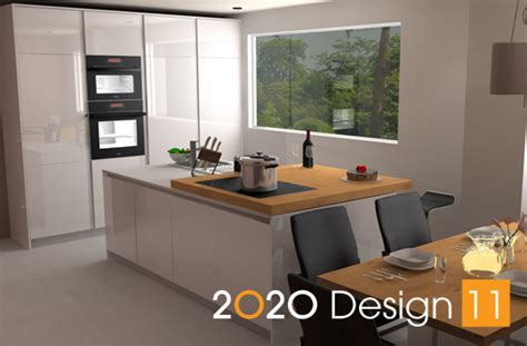 2020 kitchen design download award winning kitchen design software 2020 design version