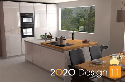 Award Winning Kitchen Design Software 2020 Design Version