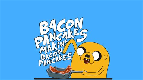 adventure time backgrounds adventure time with finn and jake wallpapers wallpaper