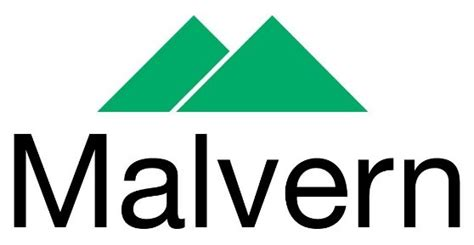 nawic cad design drafting competition malvern logo