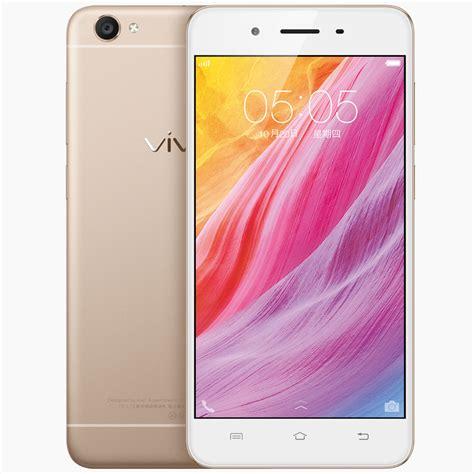 Harga Hp Merk Vivo Y55 ulasan spesifikasi dan harga hp android vivo y55 segiempat