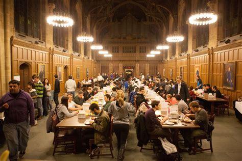Princeton Mba by Housing Dining Princeton