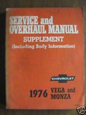 best auto repair manual 1975 chevrolet monza transmission control chevy vega monza s10 spindle balljoint adapter kit ebay