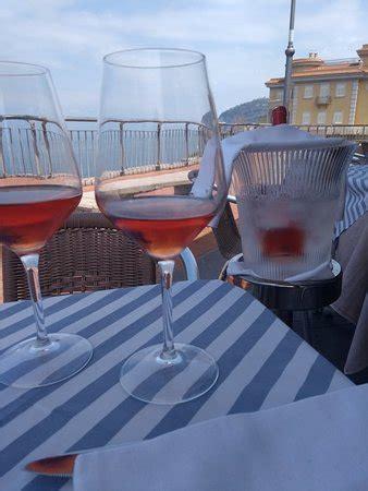 la terrazza napoli ristorante la terrazza in napoli con cucina italiana