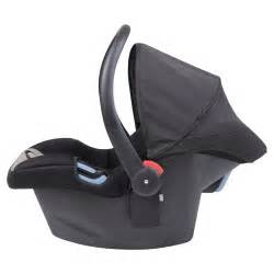protect baby car seat buy mountain buggy