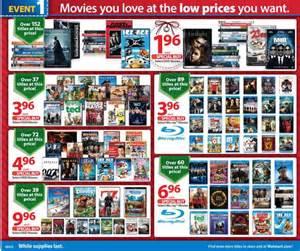 Bed Topper Walmart Walmart Black Friday Deals 2013