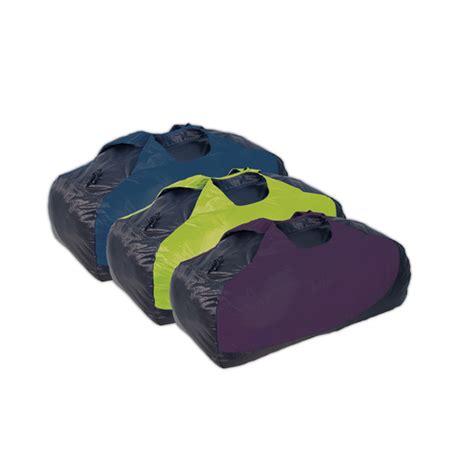 Travel Bag Diadora Cordura Original sea to summit travel light 40l duffle bag ebay