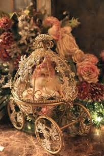 Centerpiece Christmas Ideas - victorian christmas decorations best images collections hd for gadget windows mac android