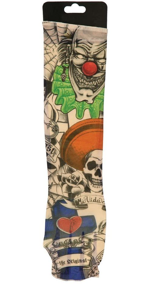 punk tattoo sleeve designs www imgkid com the image rock sleeve designs www imgkid the
