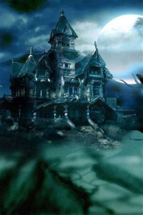 wicked ways haunted house scary houses on pinterest haunted houses scary houses and old houses